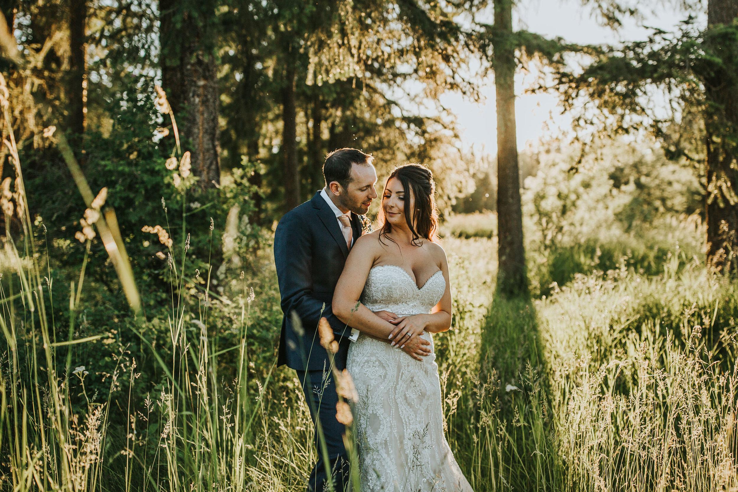 Kamloops-Bc-Wedding-Photographer