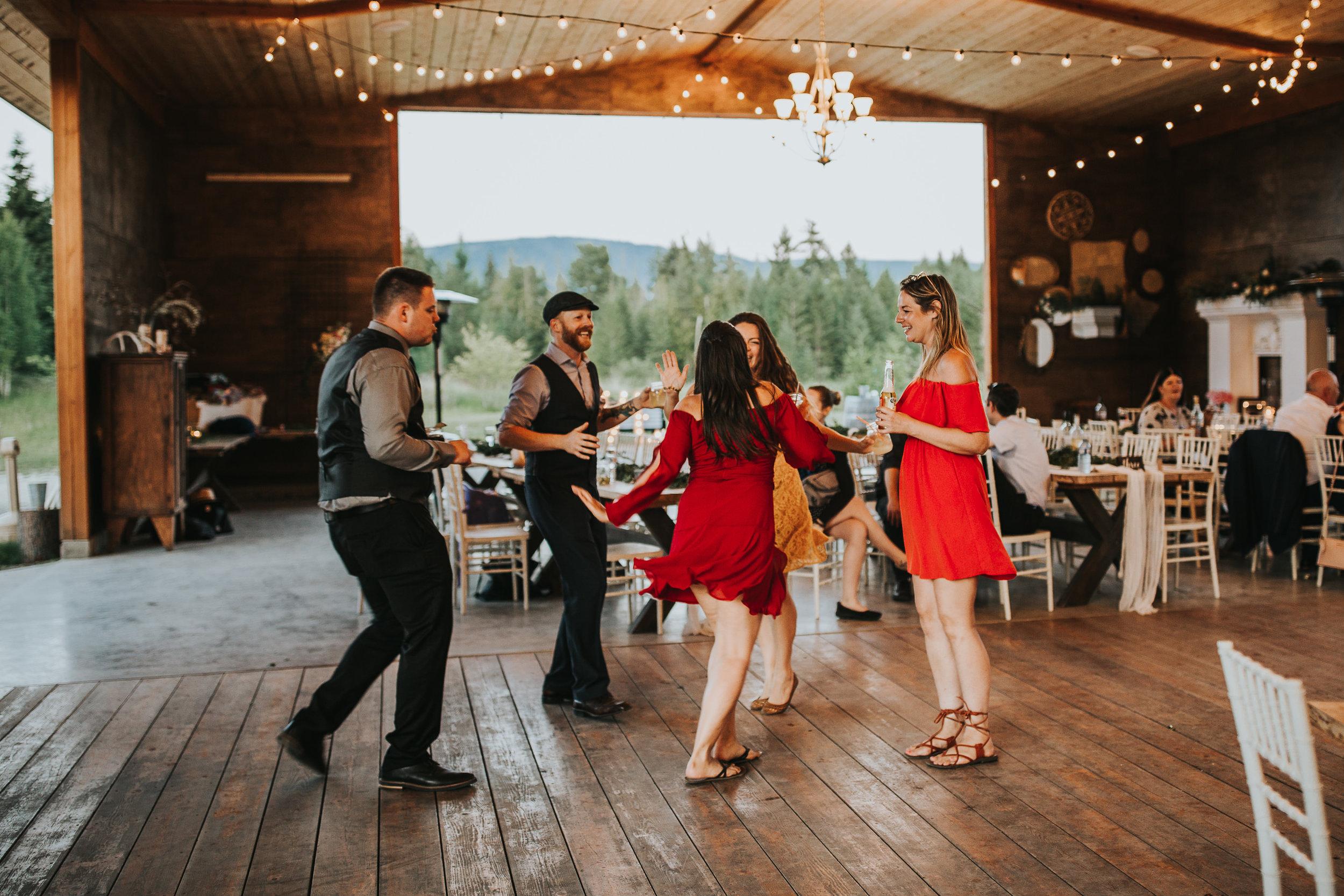 Shuswap-Lake-Bc-Wedding-Photographer