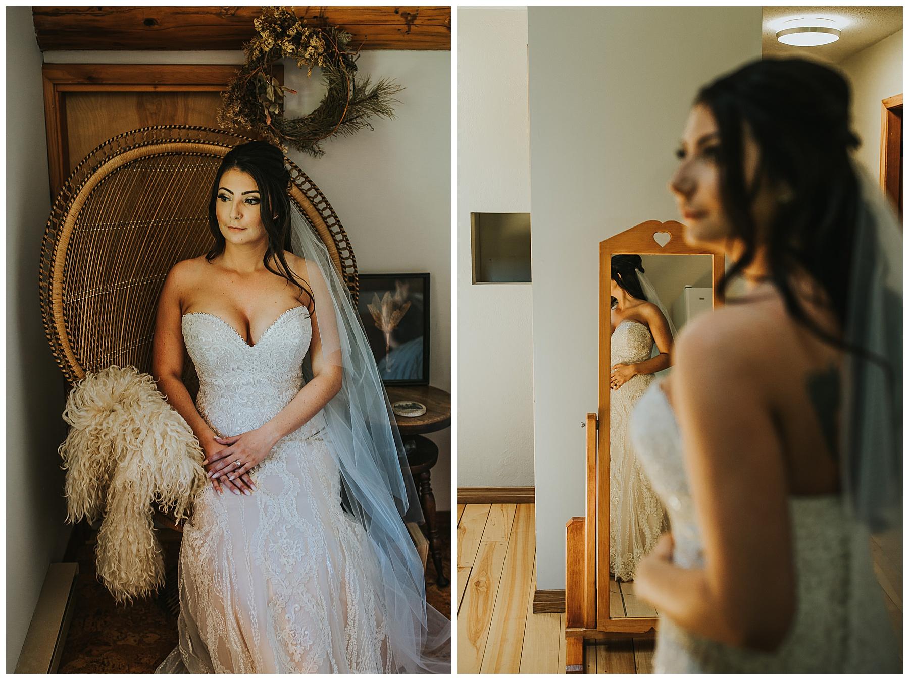 Kamloops-Shuswap-Boho-Wedding-Photographer