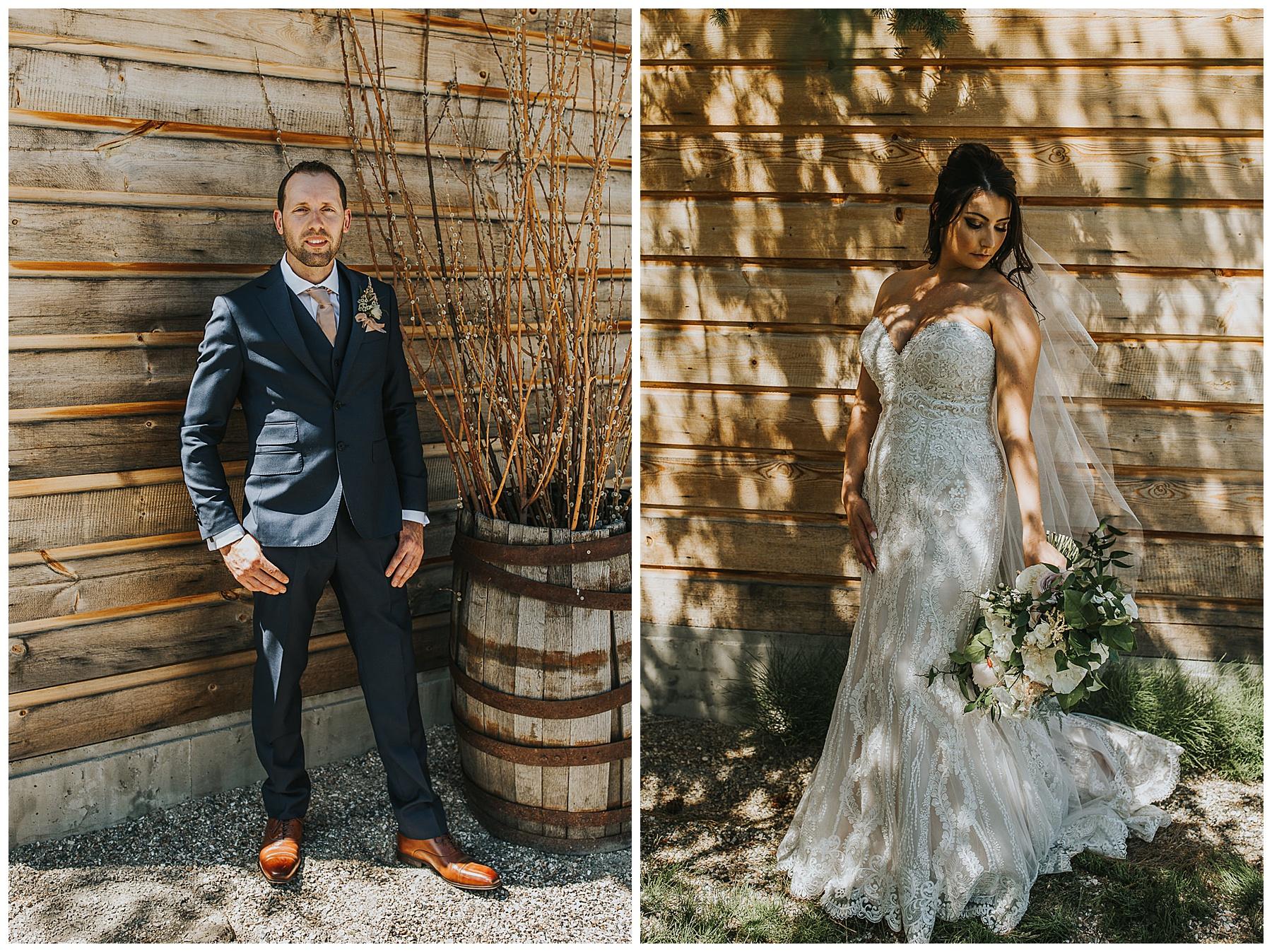 High-Country-Tree-Farm-Wedding-Shuswap-BC