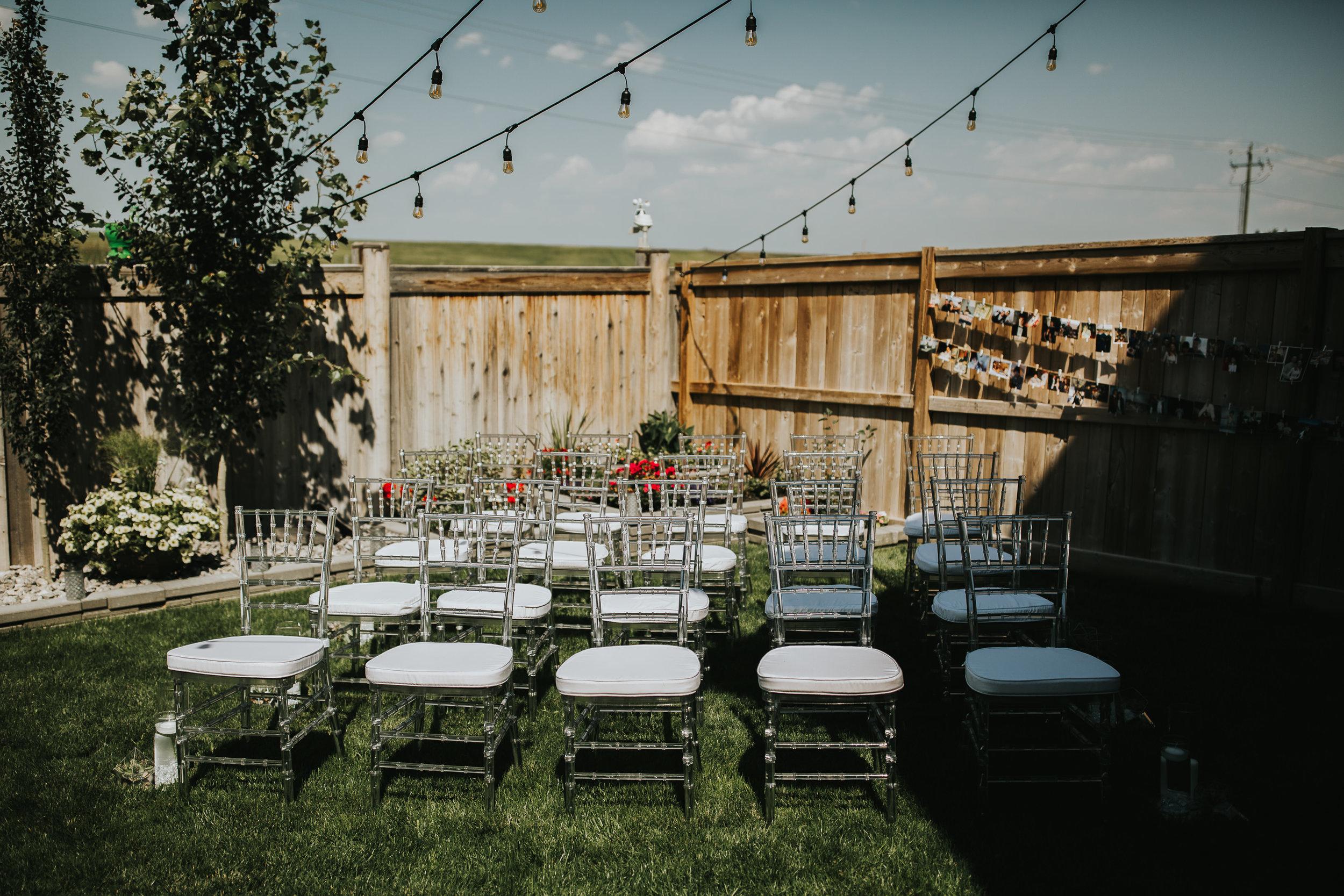 Calgary-Intimate-Backyard-Wedding.jpg