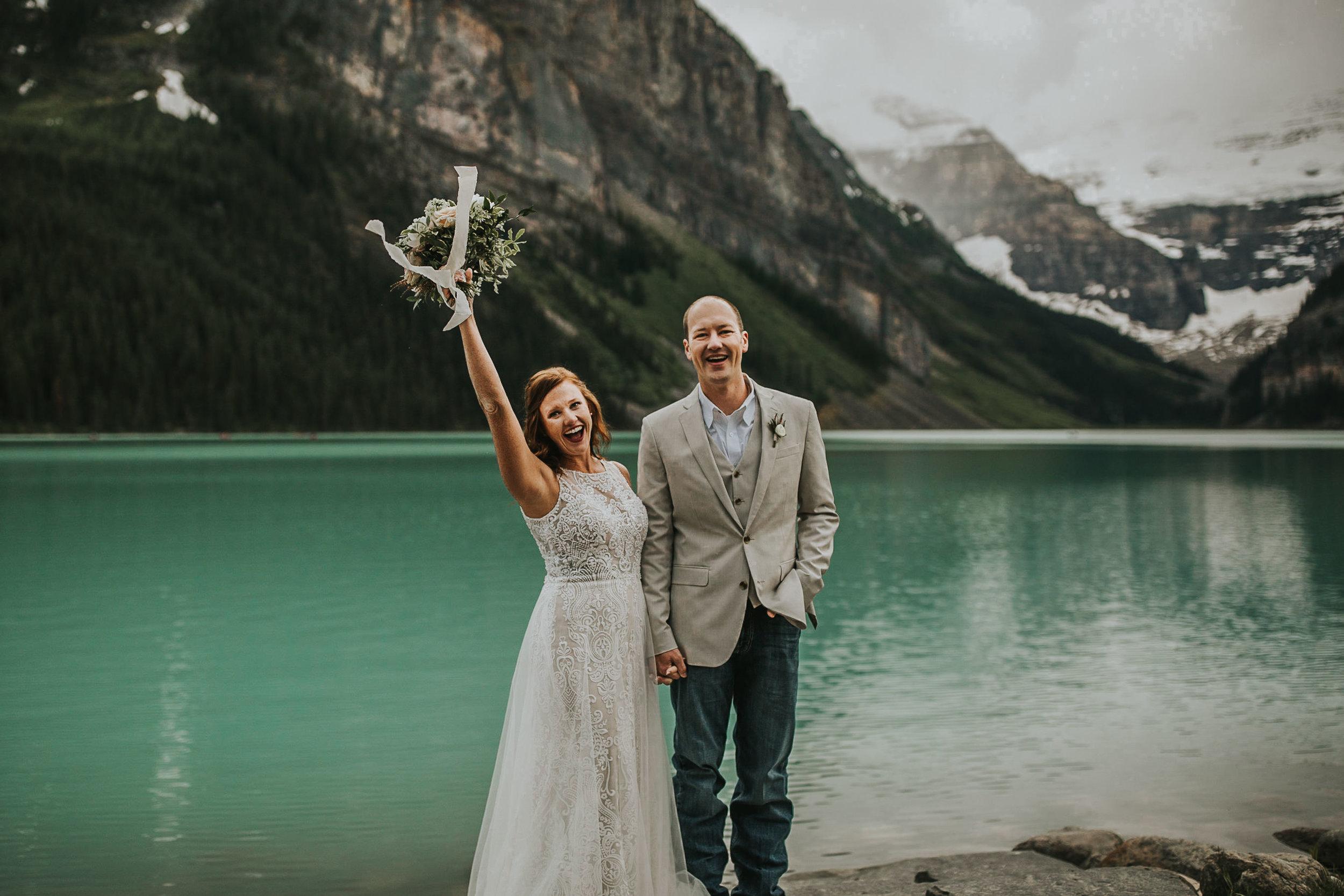 Lake-Louise-Alberta-Elopement-4.jpg