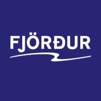 Verslunarmiðstöðin Fjörður   Stefnumótun og endurstaðfærsla á 20 ára afmælisári verslunarmiðstöðvarinnar.