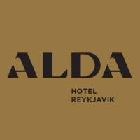 Alda Hótel Reykjavík    PR og marketing vegna opnunar Alda hótel á Laugavegi.