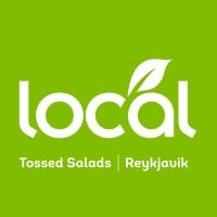 Local Salad    PR og markaðsstarf vegna opnunar á nýjum veitingastað og heimasíðugerð.