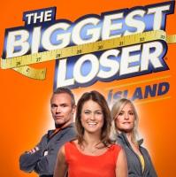 Biggest Loser Ísland      PR og markaðsstarf fyrir fyrstu seríuna af The Biggest Loser Ísland á Skjá Einum.