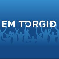 EM torgið - Fanzone 2016/17   Skipulagning og viðburðastjórn á EM torginu á Ingólfstorgi, Arnarhóli og Laugardalsvelli.