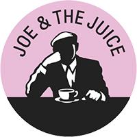 Joe and the juice   Almenn markaðsráðgjöf.