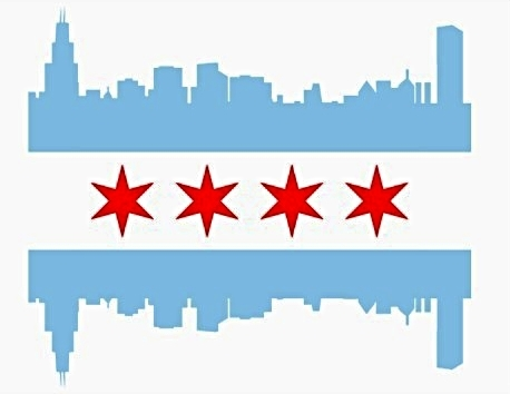 contact_chicago_flag.jpg