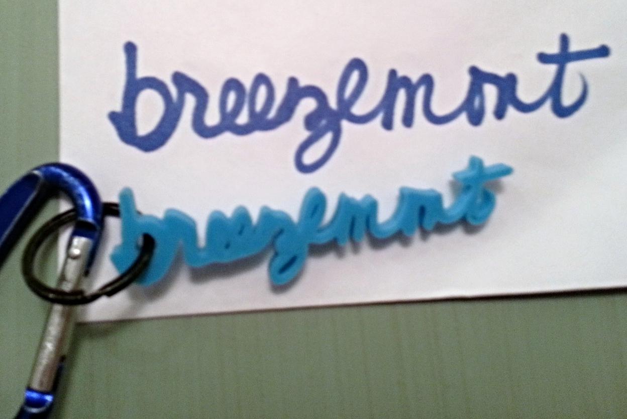 BreezemontSmall.jpg