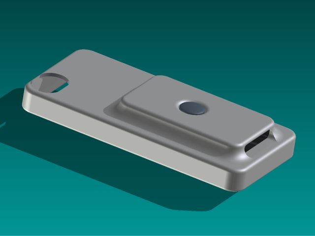 Iphone5CaseSanitizer_Electronics&InsideCover-Top.jpg