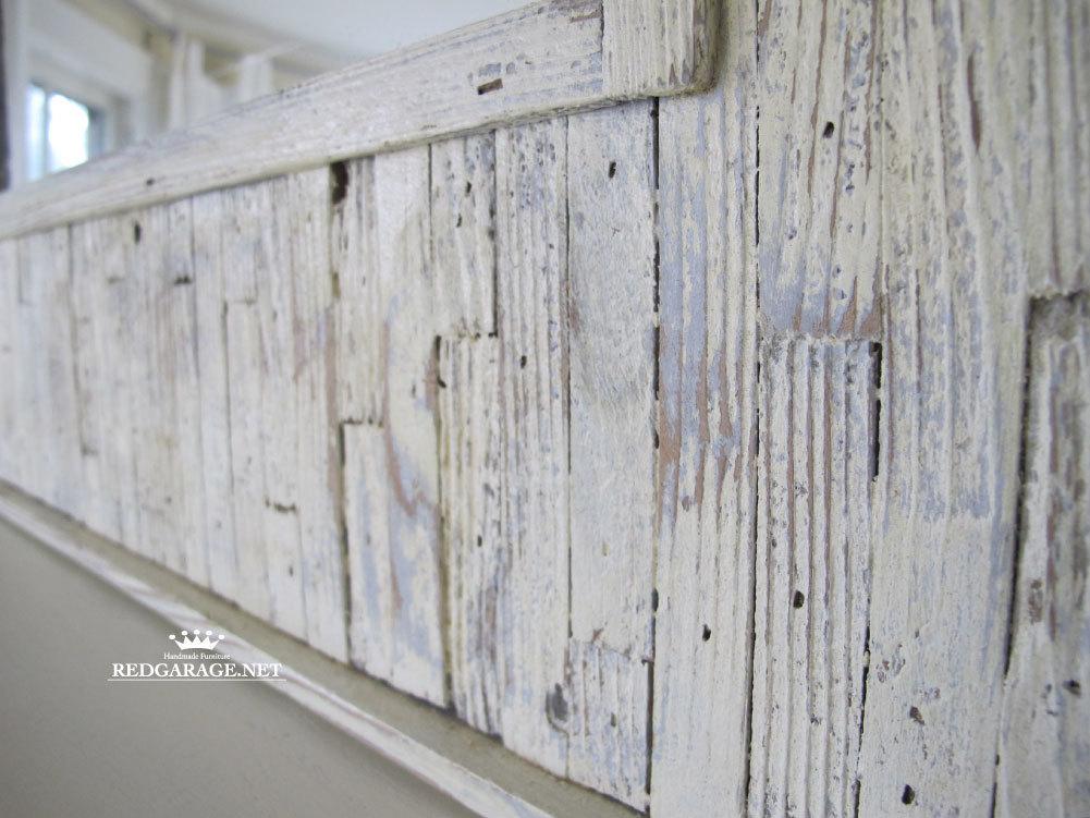square-recycled-wood-beach-mirror2.jpg