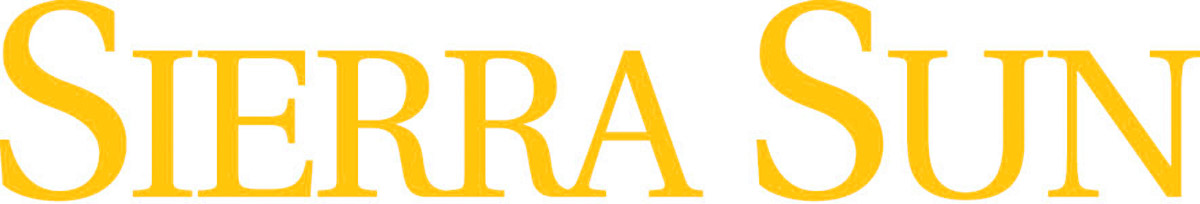 Sierra-Sun-logo.jpg