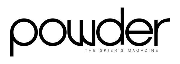 powder-logo.jpg