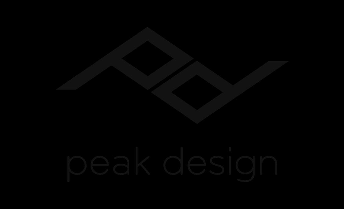 PeakDesign.png
