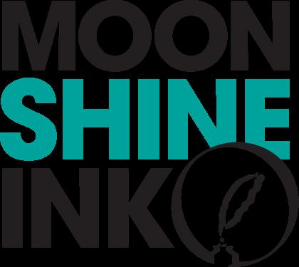 65022_Moonshine_Ink_logo_SQUARE_1601_FINAL_RGB_72dpi-1.png