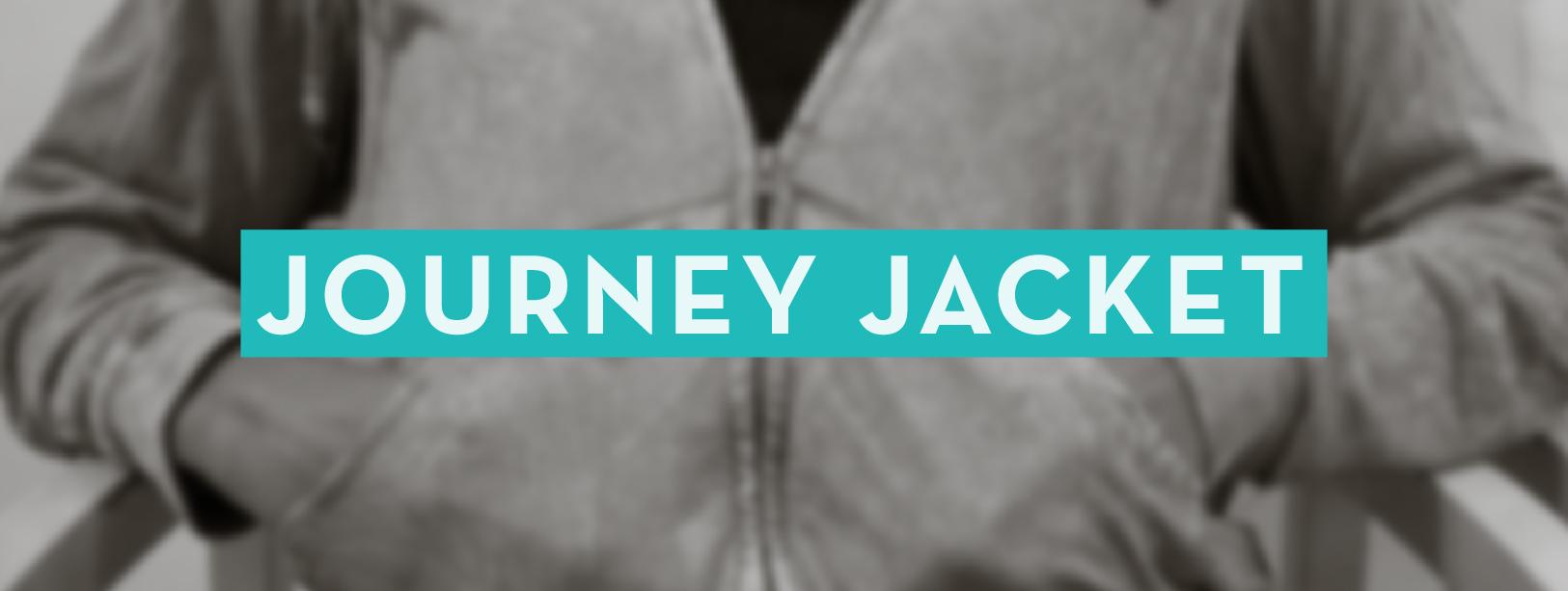 journey-jacketHERO.jpg