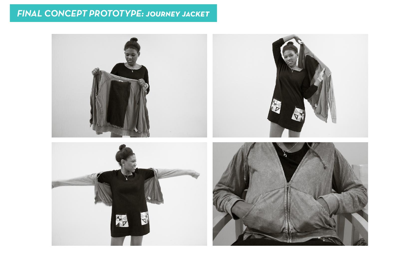 jj-Prototype