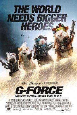 gforce poster.jpeg