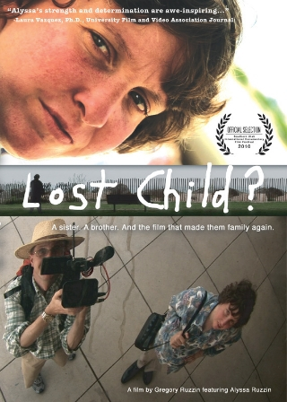 lost child poster.jpg