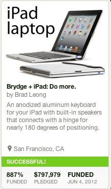 brydge Kickstarter .png