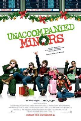 unaccompanied minors poster.jpg
