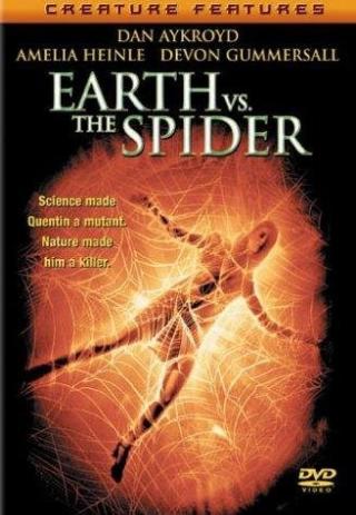 earth v spider imdb.jpg
