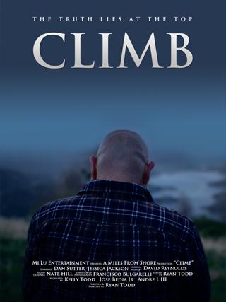 climb poster.jpg