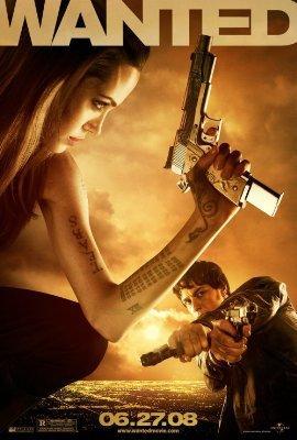 Action | Crime | Thriller
