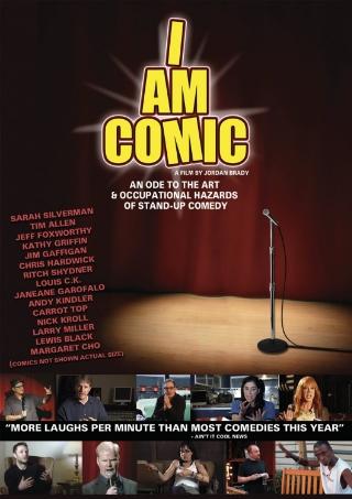i+am+comic+amazon.jpg