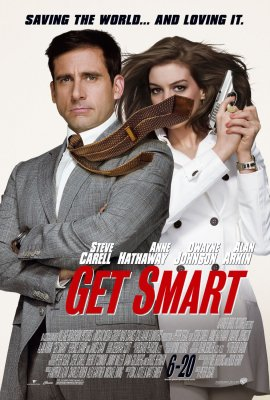 get smart poster.jpg