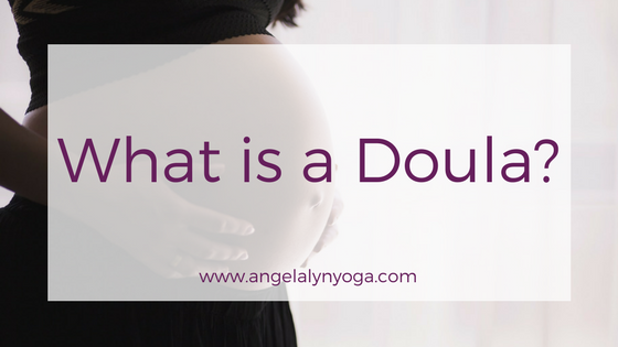 blog image what is a doula