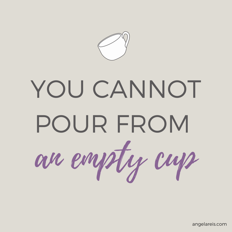website empty cup graphic-2.png