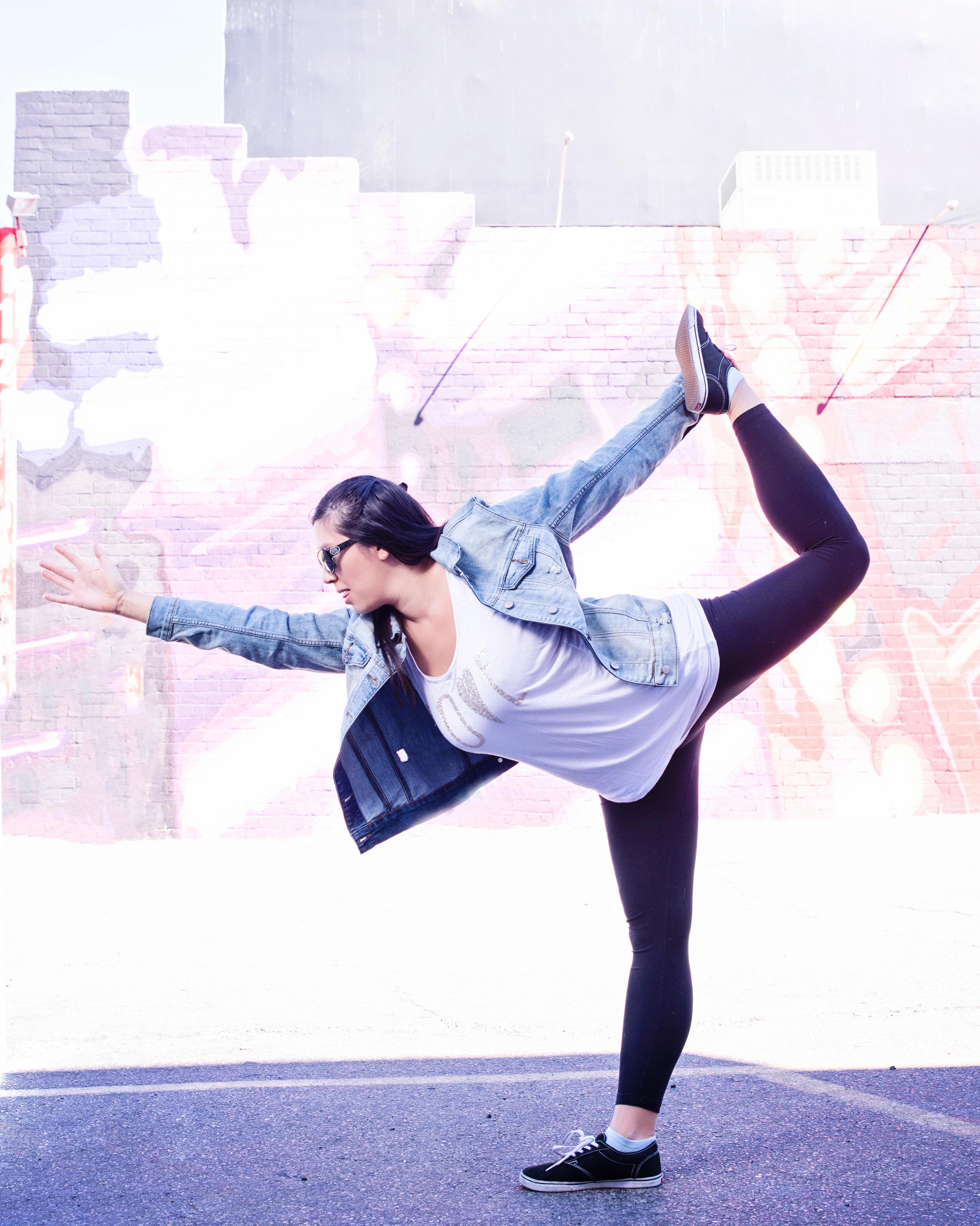 Angela king dancer.jpg