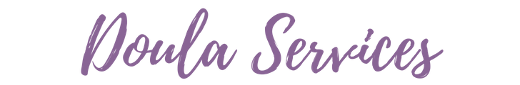 website banner doula services-2.png
