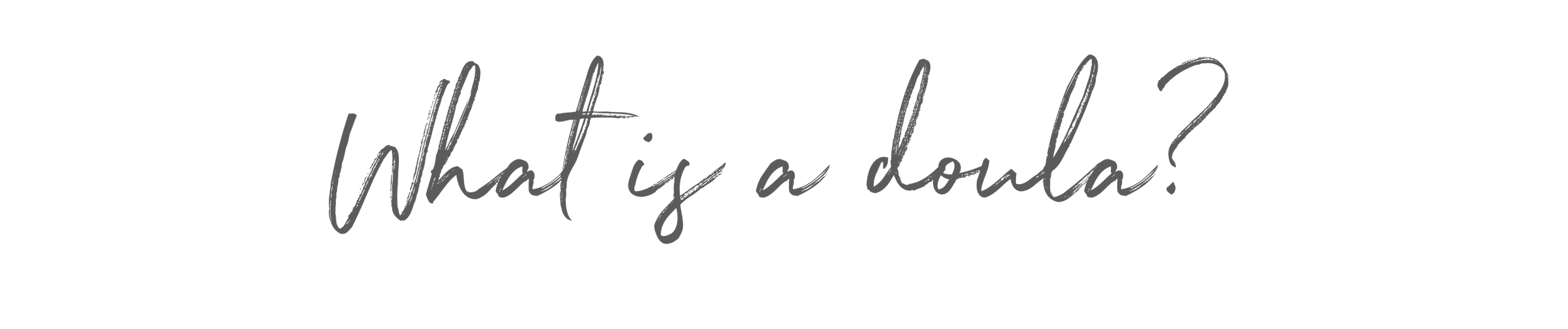 Angela Reis website banner what is a doula-2.png