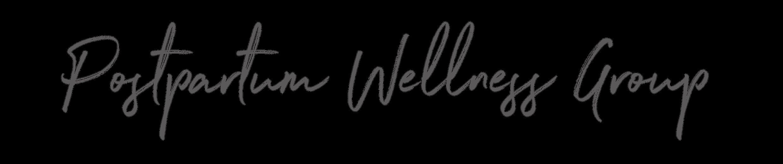 Angela Reis website banner postpartum wellness.png