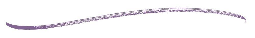 website purple line.jpg
