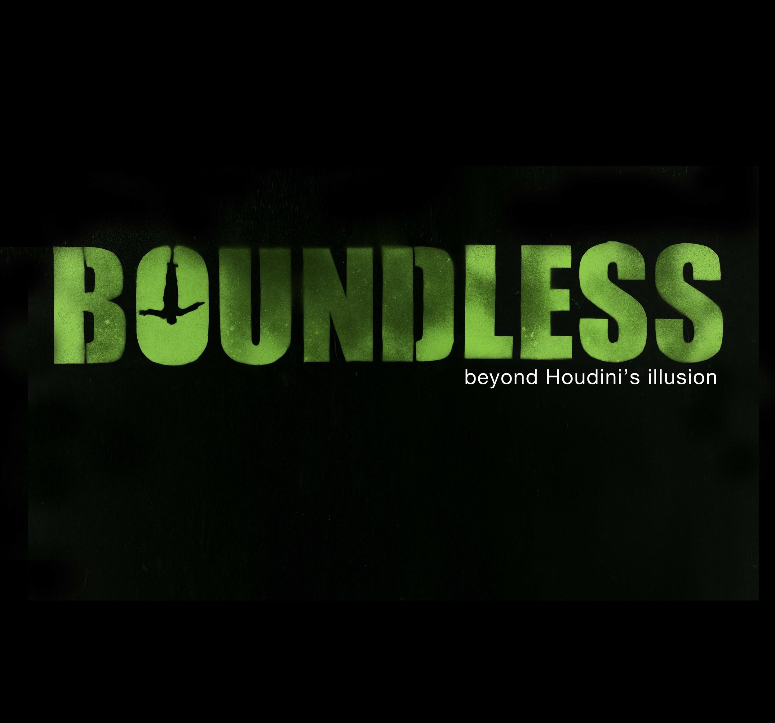 boundless green.jpg