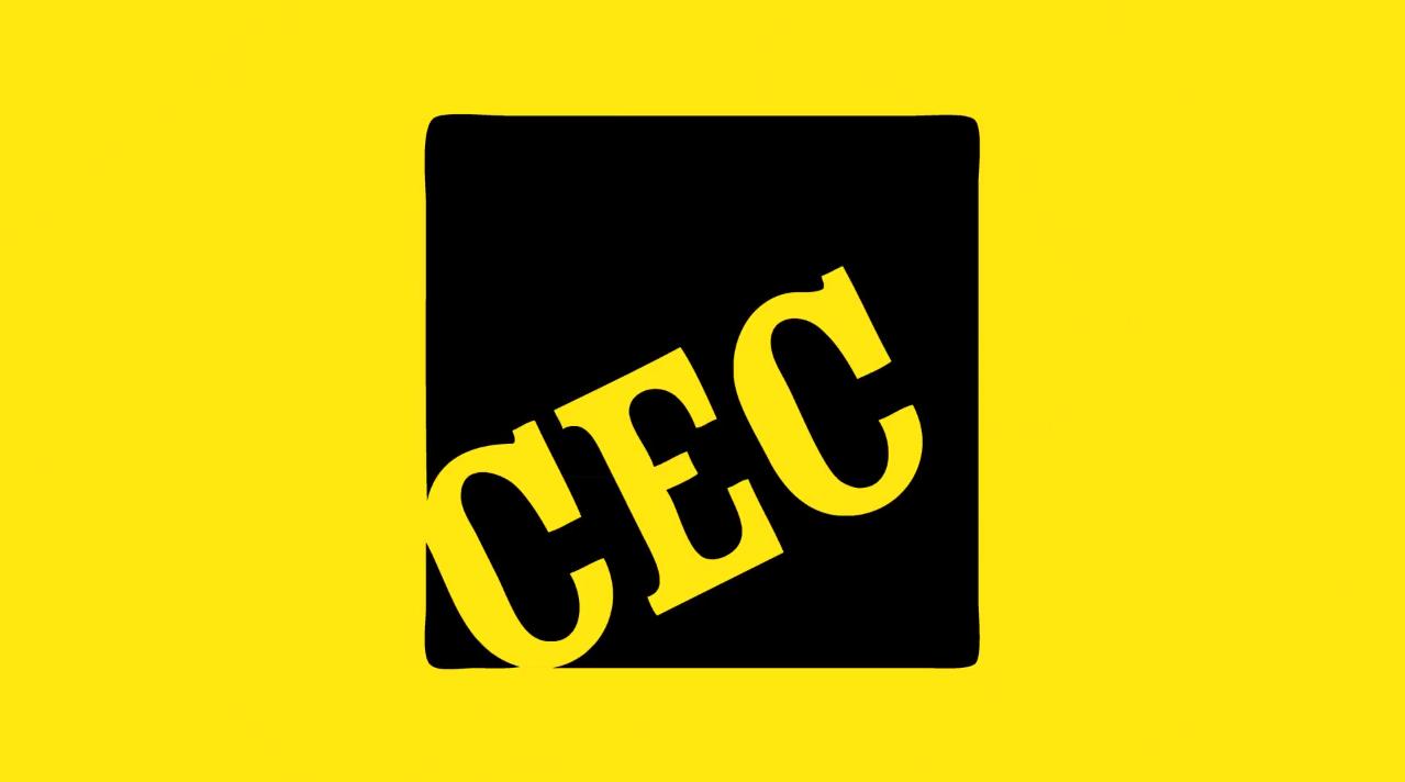 CEC.png