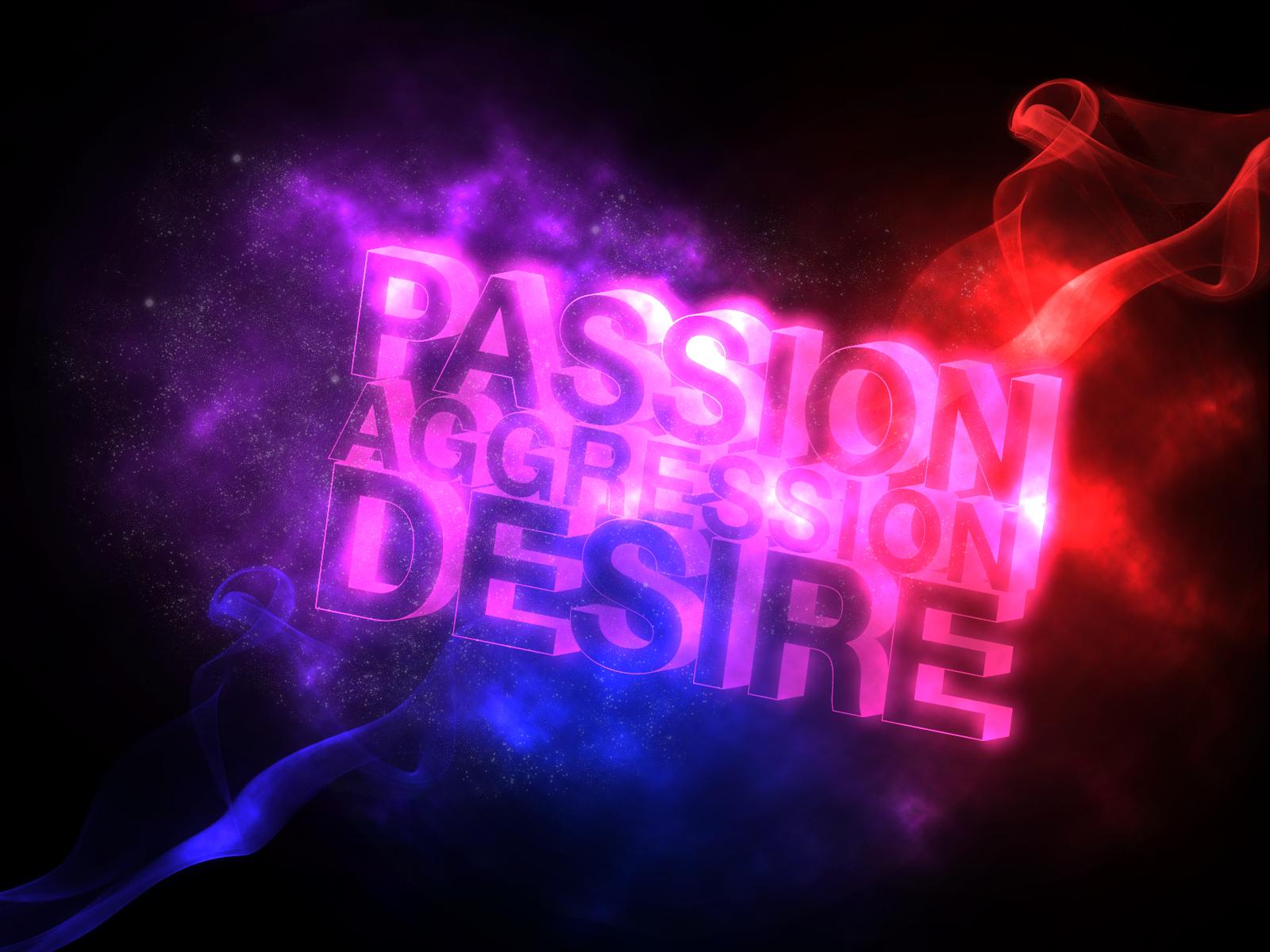 PassionDesire.jpg