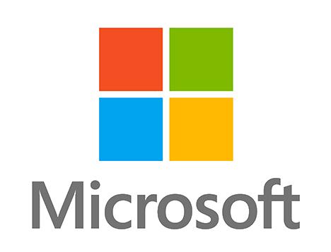 MicrosoftSquare.png