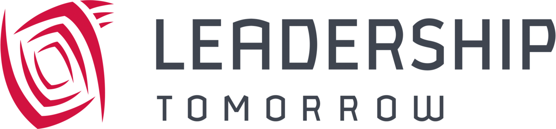 LeadershipTomorrow.png