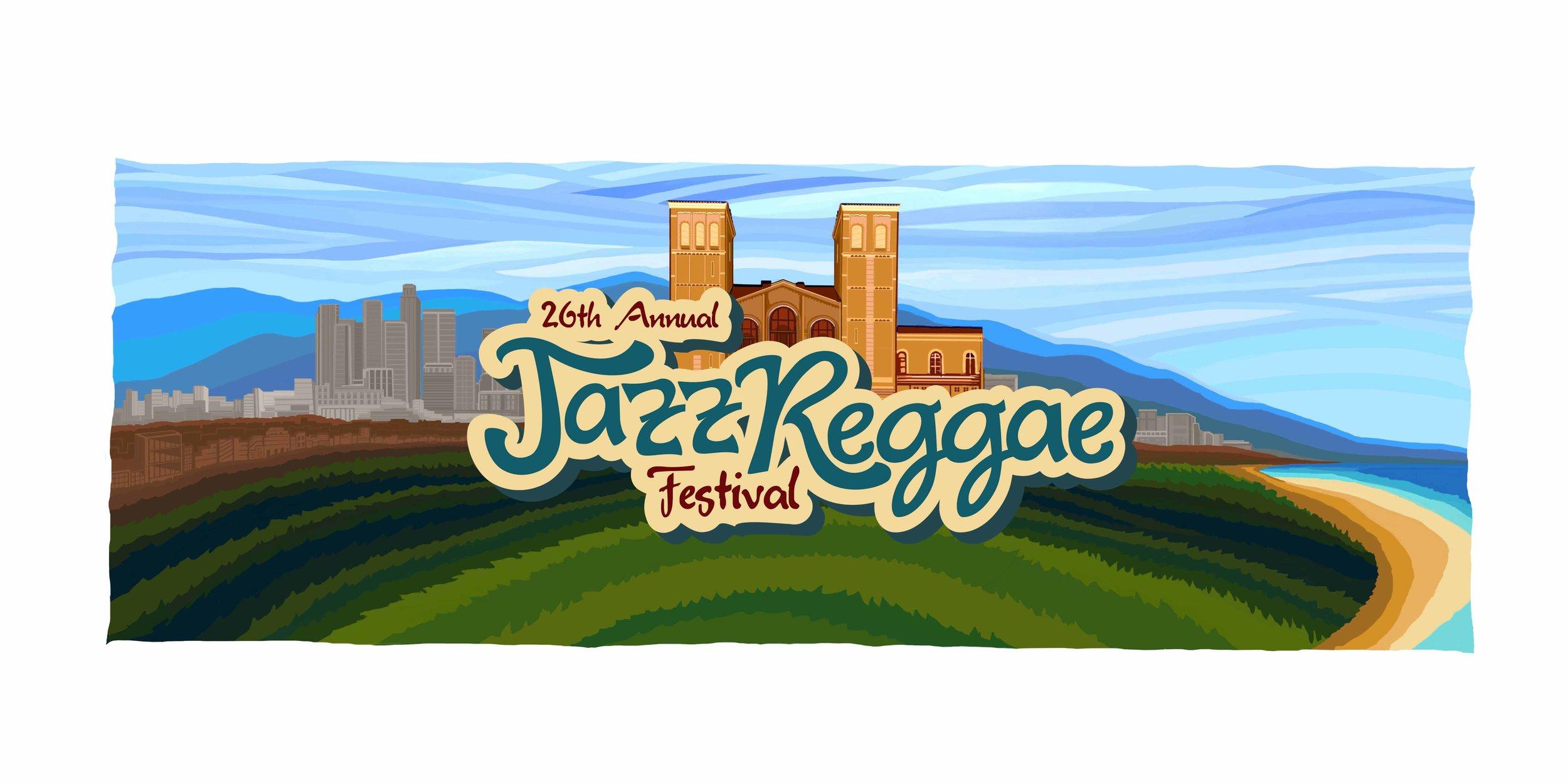 JazzReggae2012_Logo.jpg