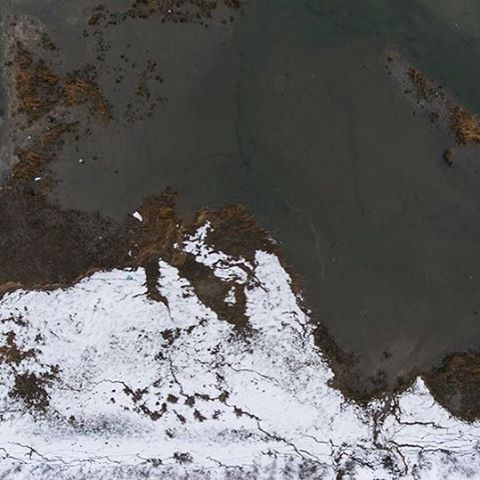 #drone #westneck