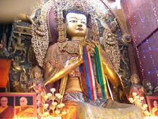 Buddha Statue2.jpg