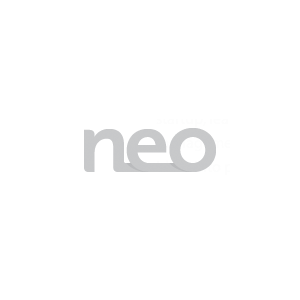 Neo.png