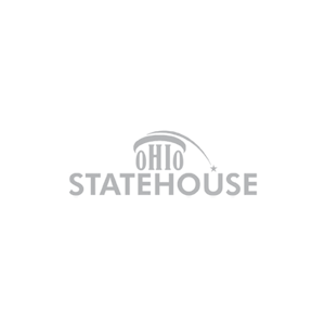 Statehouse.png