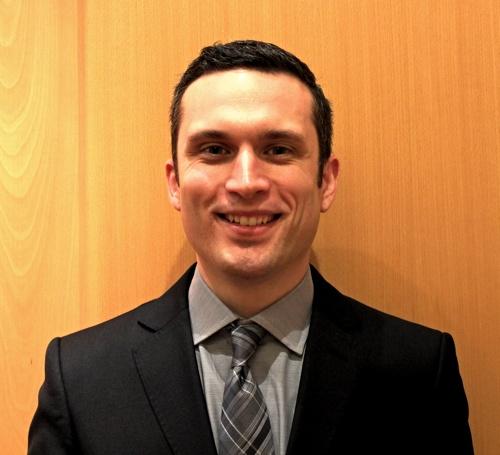 Scott Brown / Board President  Nationwide