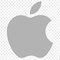 apple-logo-png-5a37e212dfda18.3311147015136117949169.jpg